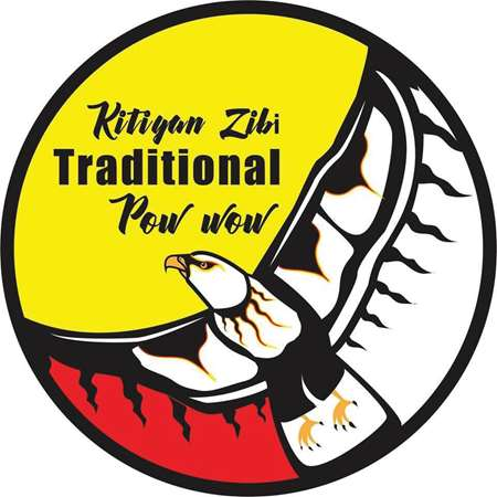 Pow-wow traditionnel de Kitigan Zibi